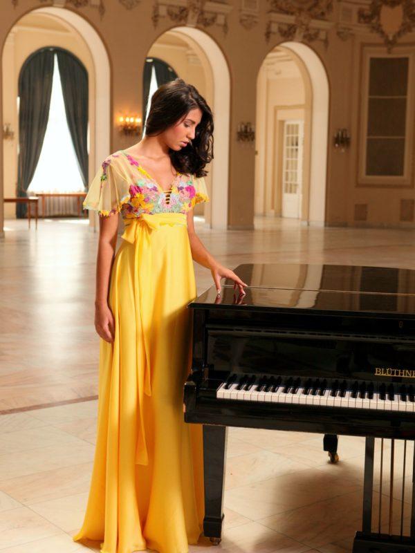 oana-savescu-simfonia-culorilor-4 (3)