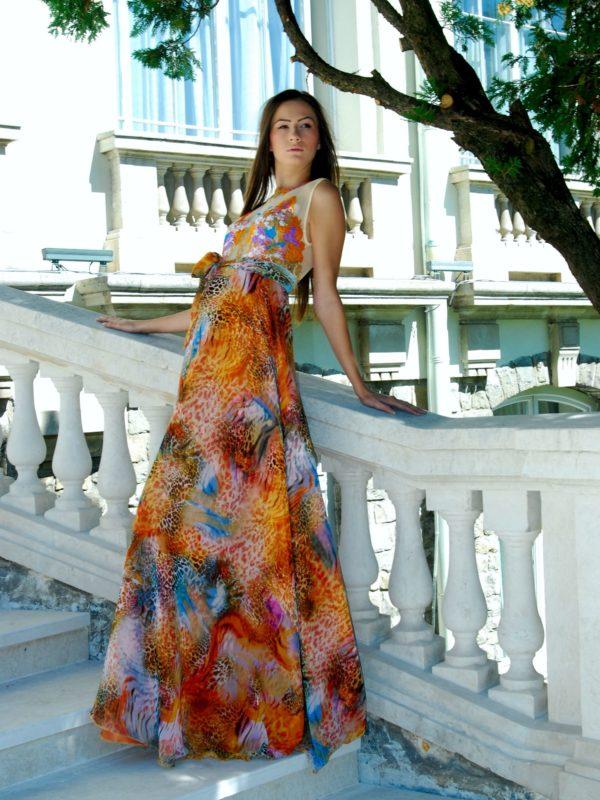 oana-savescu-simfonia-culorilor-9 (2)