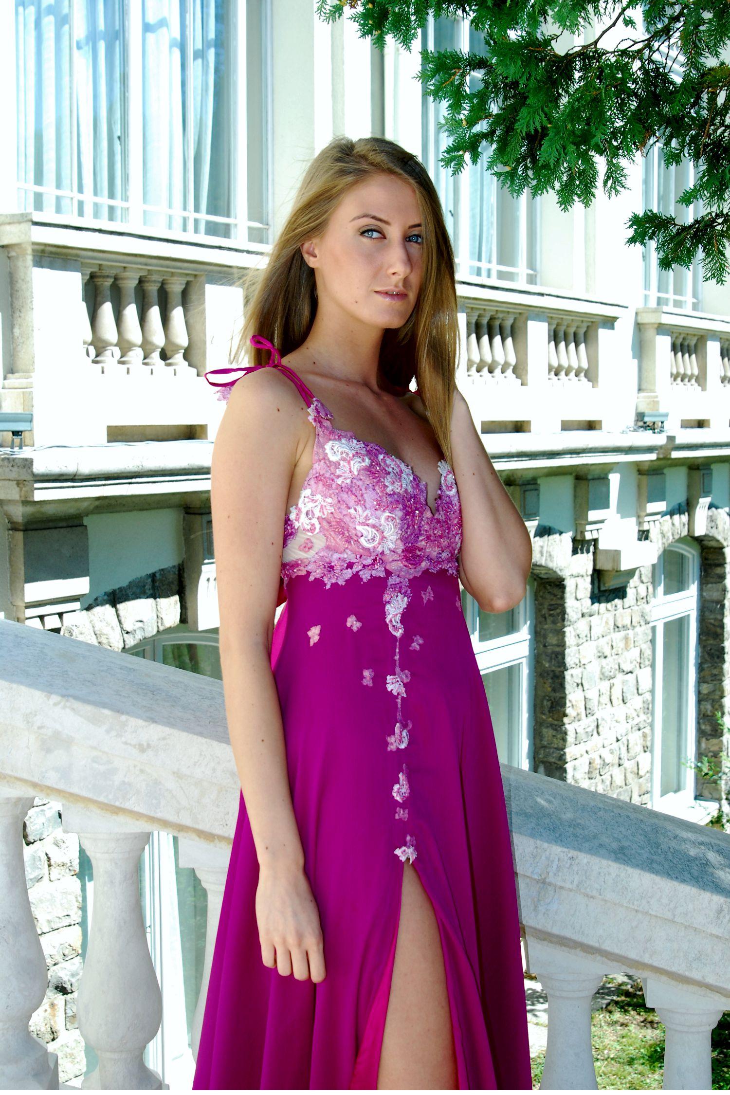 oana-savescu-simfonia-culorilor-27 (3)